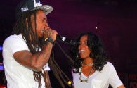 lil-wayne-and-kelly-rowland