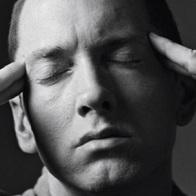 1-Eminem_1122013