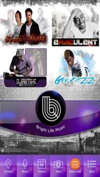 bl music app 1