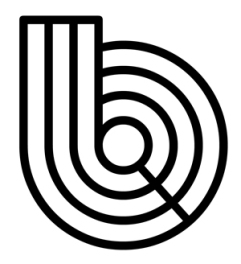 Brightlife Logo 1