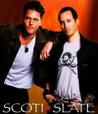ScotiSlate-765x896