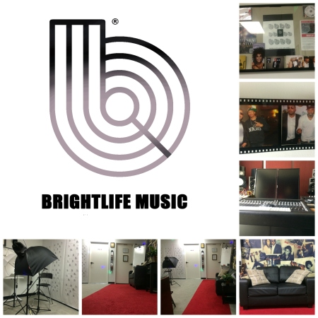 Brightlife StudioTime Sale